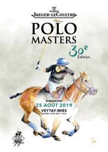 Polo Masters Veytay